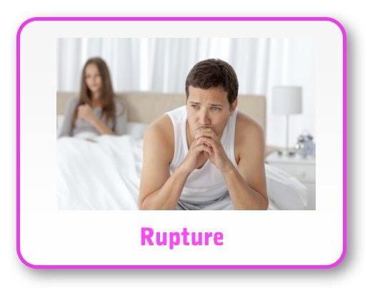 rupture, comment rompre, comment casser une relation, comme le quitter, comment la quitter, ma femme me quitte, mon mari me quitte