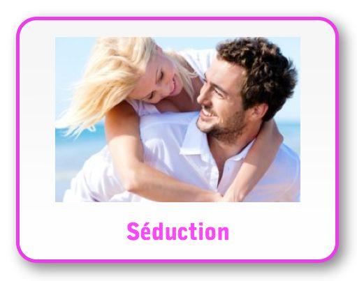 séduire, seduire, séduction, seduction, coment seduire une fille, comment seduire un homme